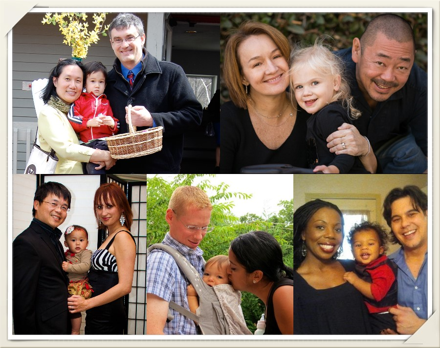 HT Localization provides multi-lingual services for diverse families